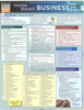 Home-Based Business BarChart