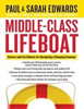 Middle-Class Lifeboat