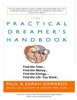 Practical Dreamer's Handbook graphic