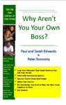 Why Aren't You Your Own Boss graphic