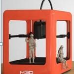 M3D Printer low cost